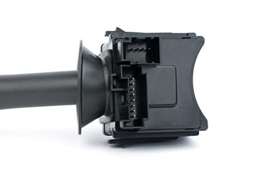 Turn Signal Dimmer Switch Lever - Replaces# D6253E, SW8004 Chevy Saturn Aura - Including year models 2008, 2012