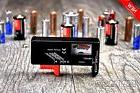 Universal Battery Tester Testing Tool Checker AAA, AA, C, D,