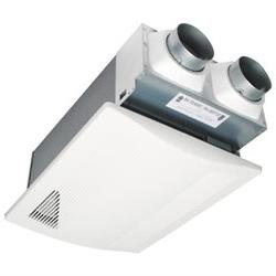 Panasonic WhisperComfort FV-04VE1 Exhaust Fan - Rust Proof,