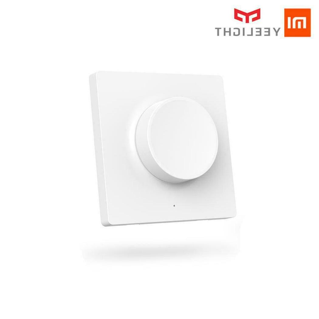 Xiaomi Yeelight Smart bluetooth Wireless Wall Pasted Light S