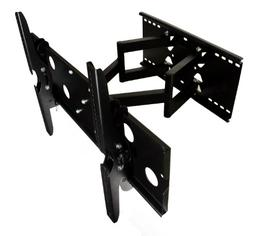 LG-47LH90 Compatible Dual Arm Wall mount