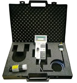 Bender LT-3000 Kit for Line Isolation Monitor  and Ground Fa