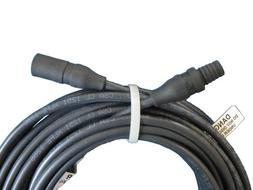 MC3 PV Cable 50' for Solar Applications. With Male & Female