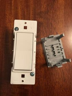 mobile home and rv self contained light