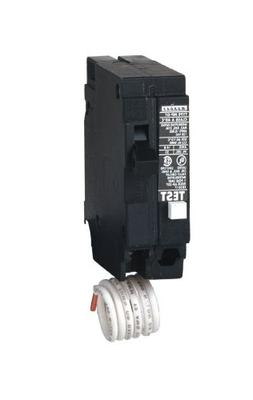 Murray MP130GF 30-Amp 1 Pole 120-Volt Ground Fault Circuit I