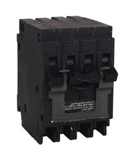 Murray MP220240CT2 One 20-Amp Double Pole One 40-Amp Double