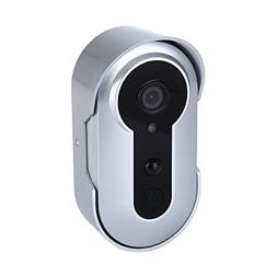 Onebird Multi-function Wireless WiFi HD Video Camera Doorbel