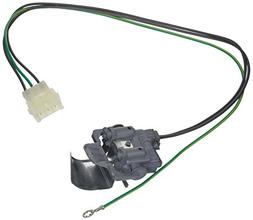 Exact Replacement Parts ER3949238 Lid Switch