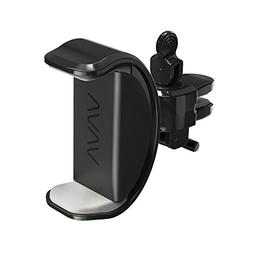 VAVA Phone Holder for Car, Car Phone Mount for Air Vent with