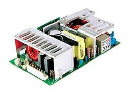 Mean Well PPS-125-12 Open-Frame Switching AC-to-DC Power Sup