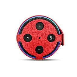 Protection Case Cover for Amazon Echo Dot Alexa, FastSnail P