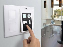 Wink Relay Smart Home Controller - FACTORY SEALED