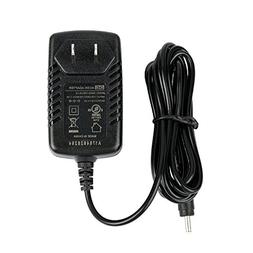 Replacement Echo Power Cord - Charger and Power Adapter for