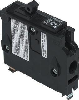 "Siemens D130 UL Classified Replacement Square D ""QO"" Cir"