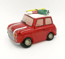 Night Table Car Lamps - MINI COOPER  Home Decor, Party, Bed