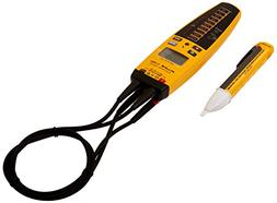 Fluke T+PRO-1AC KIT Electrical Tester and Voltage Detector