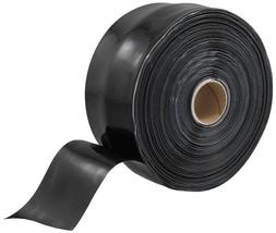 X-Treme Tape TPE-XT2036ZLB Silicone Rubber Self Fusing Tape,