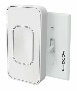 Switchmate TSM001WCAN One-Second Installation Smart Lighting