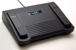 X-Keys USB Foot Pedal for Personal Computers