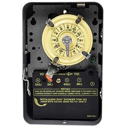 Intermatic WH40 Water Heater Timer