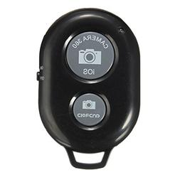 Wireless Bluetooth Remote Shutter Button For Selfie Stick Mo