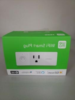 Wemo Wireless Smart Plug WiFi Socket Control Remote Switch U