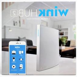 Wink WNKHUB2US Hub 2 Smart Home Router