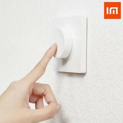 Xiaomi Yeelight Bluetooth Dimmer Switch Remote Smart Control
